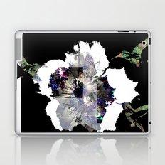 We want nectar! Laptop & iPad Skin