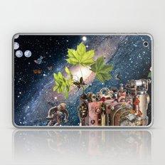 Accross The Universe Laptop & iPad Skin