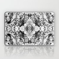 Sand Daimon Laptop & iPad Skin