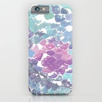 iPhone & iPod Case featuring Phobia by RachelBennett