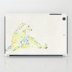Cheetah 2 iPad Case
