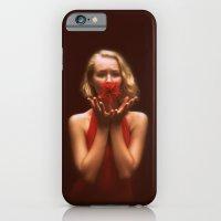 The Poet iPhone 6 Slim Case