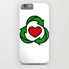 U cAN EvEn RecIcLe ThIs Slim Case iPhone 6s