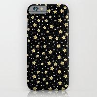 Stars  iPhone 6 Slim Case
