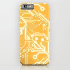 Phalanx  iPhone 6s Slim Case