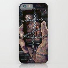 Addiction Slim Case iPhone 6s