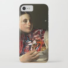 Gravity Slim Case iPhone 7