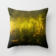 ε Tauri Throw Pillow