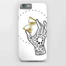 Wait Slim Case iPhone 6s