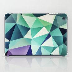 :: digital pattern :: iPad Case