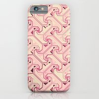 Aviary iPhone 6 Slim Case