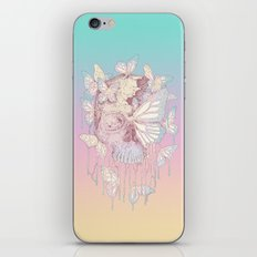 Becoming iPhone & iPod Skin