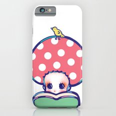 What's Special Today? iPhone 6 Slim Case