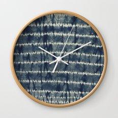 Orinui Wall Clock