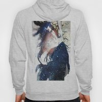 Lucy in the sky with diamonds Hoody