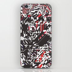 New Sacred 32 (2014) iPhone & iPod Skin