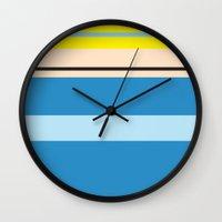 DisneyGals - Cinderella Wall Clock