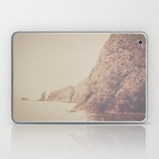 Rustic Ocean Laptop & iPad Skin