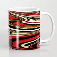 VEGOUT Mug