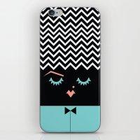 [#02] iPhone & iPod Skin