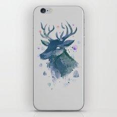 ▲Verspectivo #1 iPhone & iPod Skin