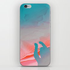 Canyon dive: In search of the Miraculous iPhone & iPod Skin