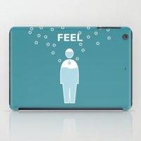 FEEL iPad Case