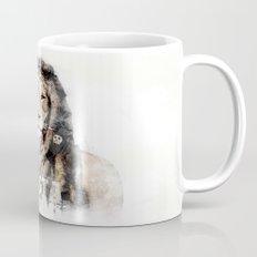 RASTASAFARI Mug