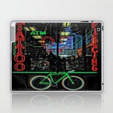 B*STARRR Laptop & iPad Skin