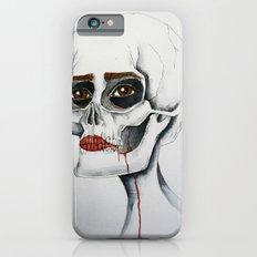 Hannah Slim Case iPhone 6s