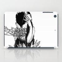 Aversion iPad Case