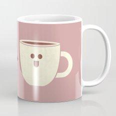 The Helper Mug