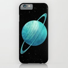 Uranus Slim Case iPhone 6s