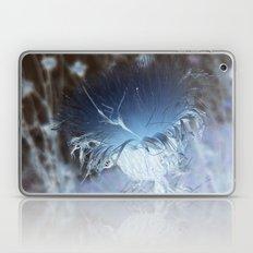 Thistle Laptop & iPad Skin
