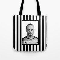 True Grit - The Original… Tote Bag