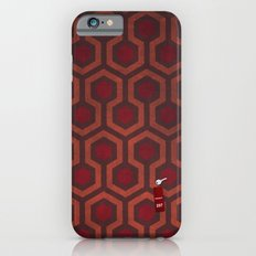 The Shining Rug & Room 2… iPhone 6 Slim Case