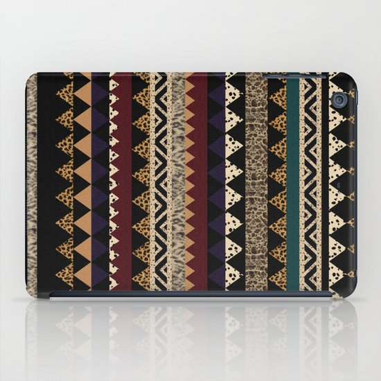 Sienna BISQUE iPad Case