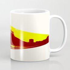 Alvorada Mug