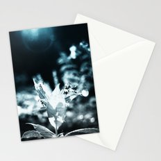 The Right Spot Stationery Cards