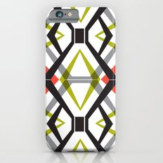 patternplay v35.5 Slim Case iPhone 6s