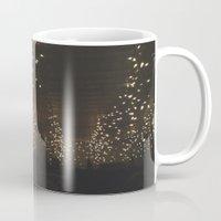 Lights, Lights And More … Mug