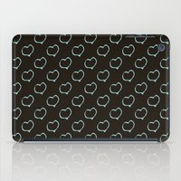 Pattern5 iPad Case