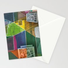 Distabo Stationery Cards