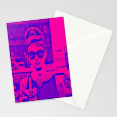 Style Icon Stationery Cards
