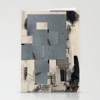 Disground c Stationery Cards
