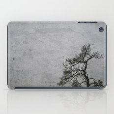 Love Me Or Leave Me iPad Case