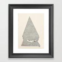 ░░░░░ Framed Art Print