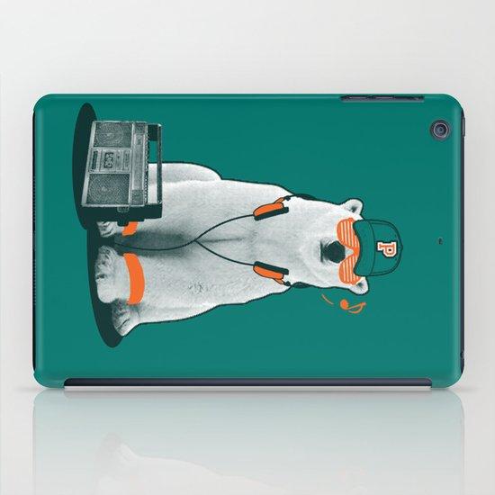 Popster iPad Case