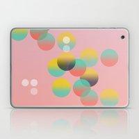 Acid Reign Laptop & iPad Skin