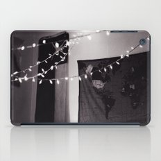 Luci  iPad Case